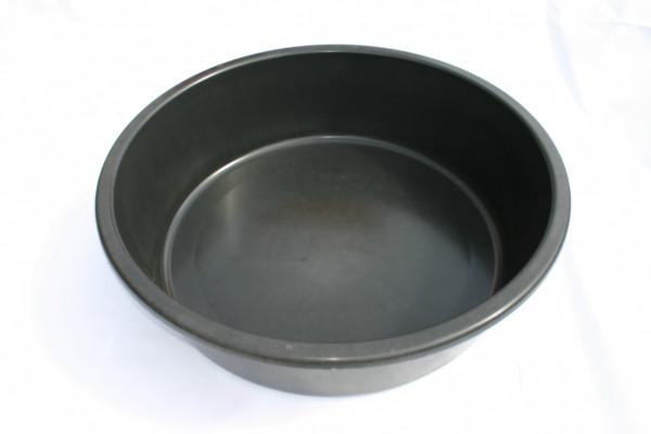 GFK Becken 90 cm x 33 cm 180 Liter