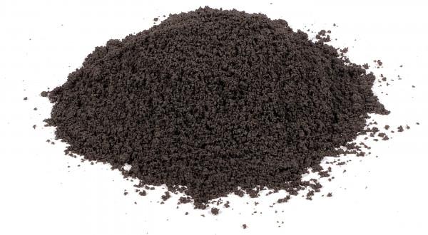 Basalt Edelbrechsand 0-2 mm