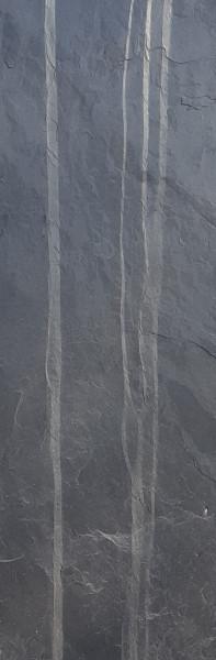 Schiefertafel Blackline 50/3-7/200 cm