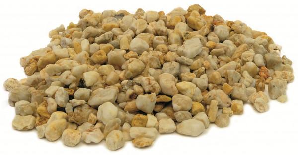 Quarzkies gelb 8-16 mm