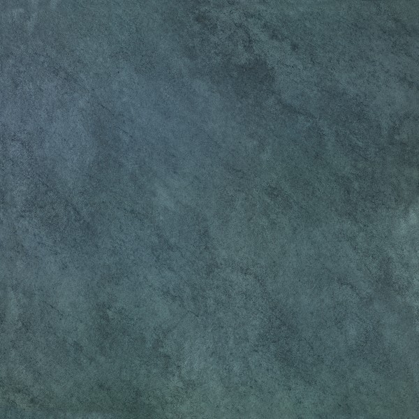 Keramik Bodenplatte Naturline Anthrazit 60x60x2 cm
