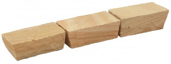 Sand Dunes Kleinpflaster Binder 10/20/7-9 cm gespalten