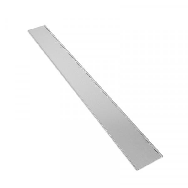 Randeinfassung 300 cm x 20 cm, 1,5 mm