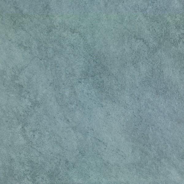 Keramik Bodenplatte Naturline Grau 60x60x2 cm