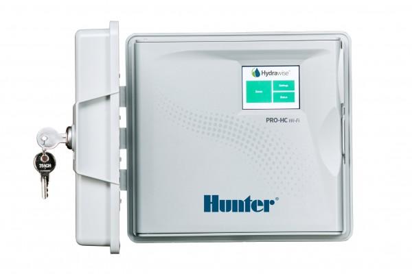 Pro-HC Steuergerät 6 Stationen (HydraWise)