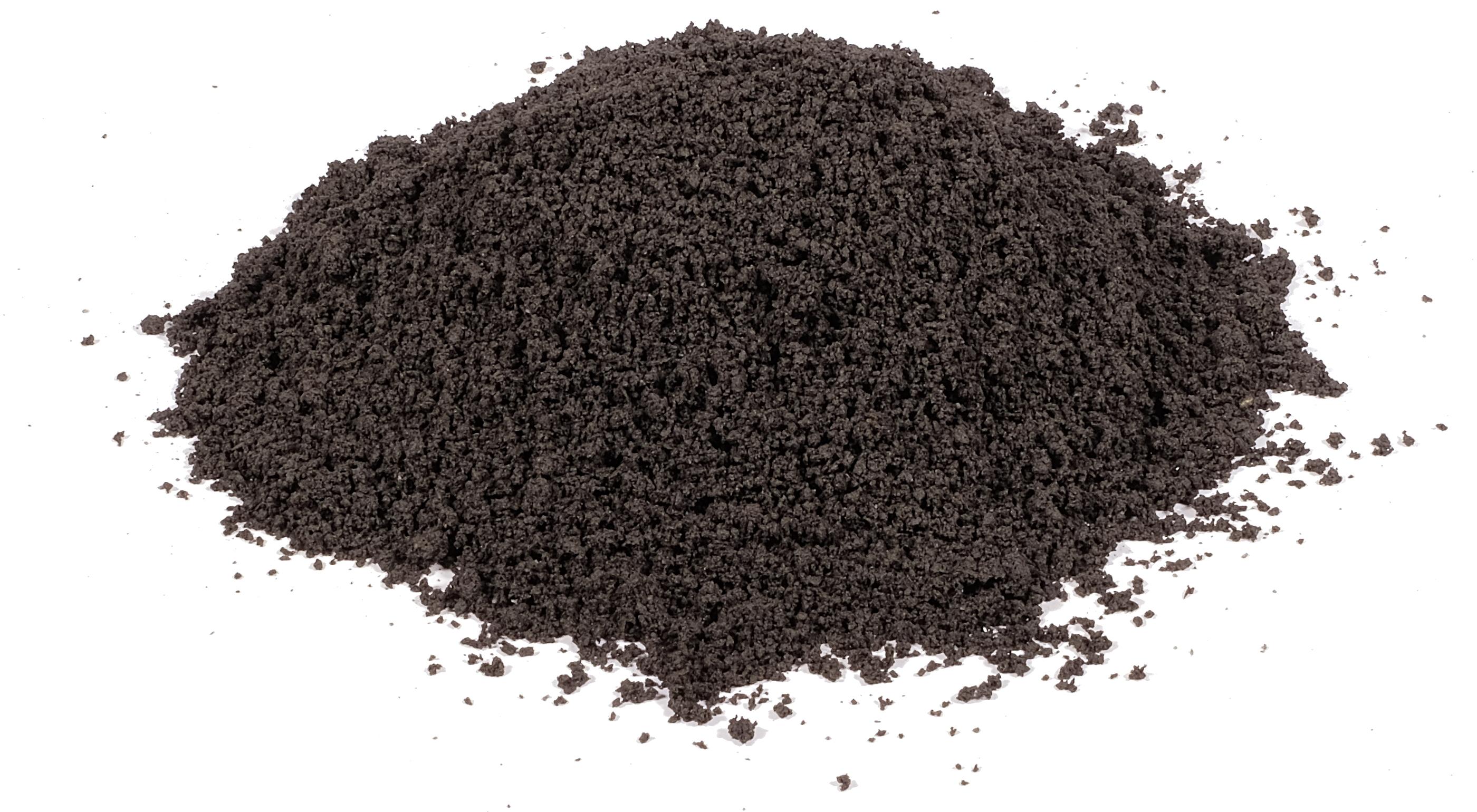 basalt edelbrechsand 0 2 mm fugenm rtel produkte fachcenter f r zierkies ziersplitt. Black Bedroom Furniture Sets. Home Design Ideas