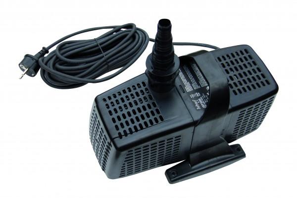 Wasserspielpumpe PC 12000