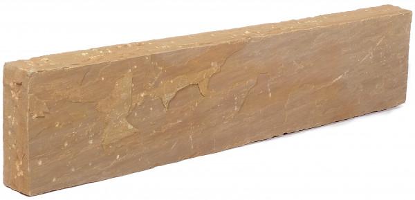 Merano Stelen 6/20/100 cm