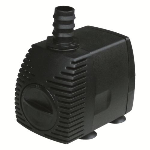 Wasserspielpumpe PF 2500
