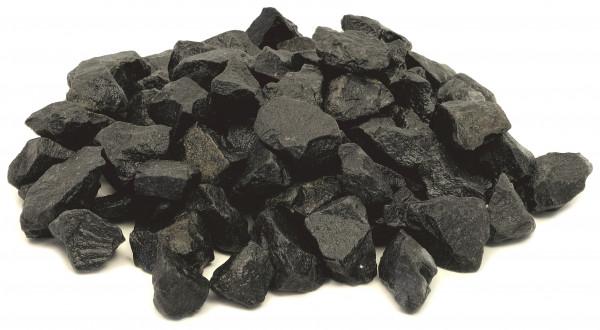 Basalt edelsplitt 16-32 mm