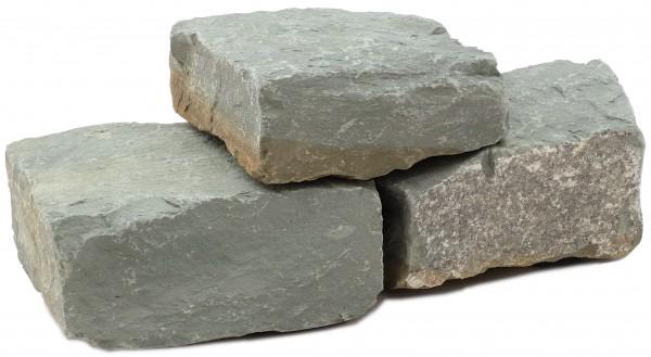 Anröchter Mauerstein 10-20/15-25/20-40 cm, maschinengespalten