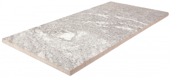 Keramik Bodenplatte Vicace 80x40x2 cm