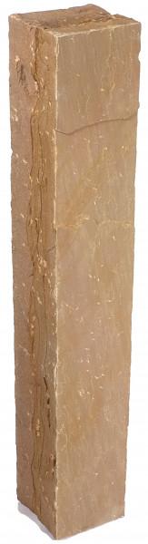 Merano Palisaden 12/12/100 cm