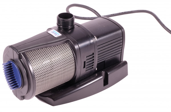Wasserspielpumpe Aquarius Universal Eco 4000