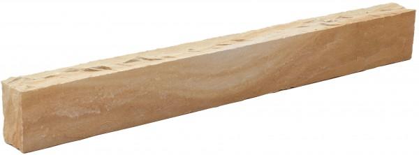 Sand Dunes Palisade 8/12/100 cm