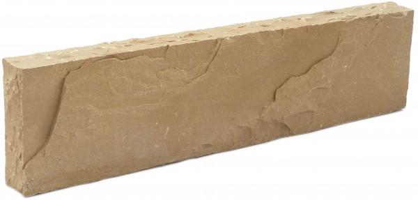 Sand Dunes Stelen 8/25/100 cm