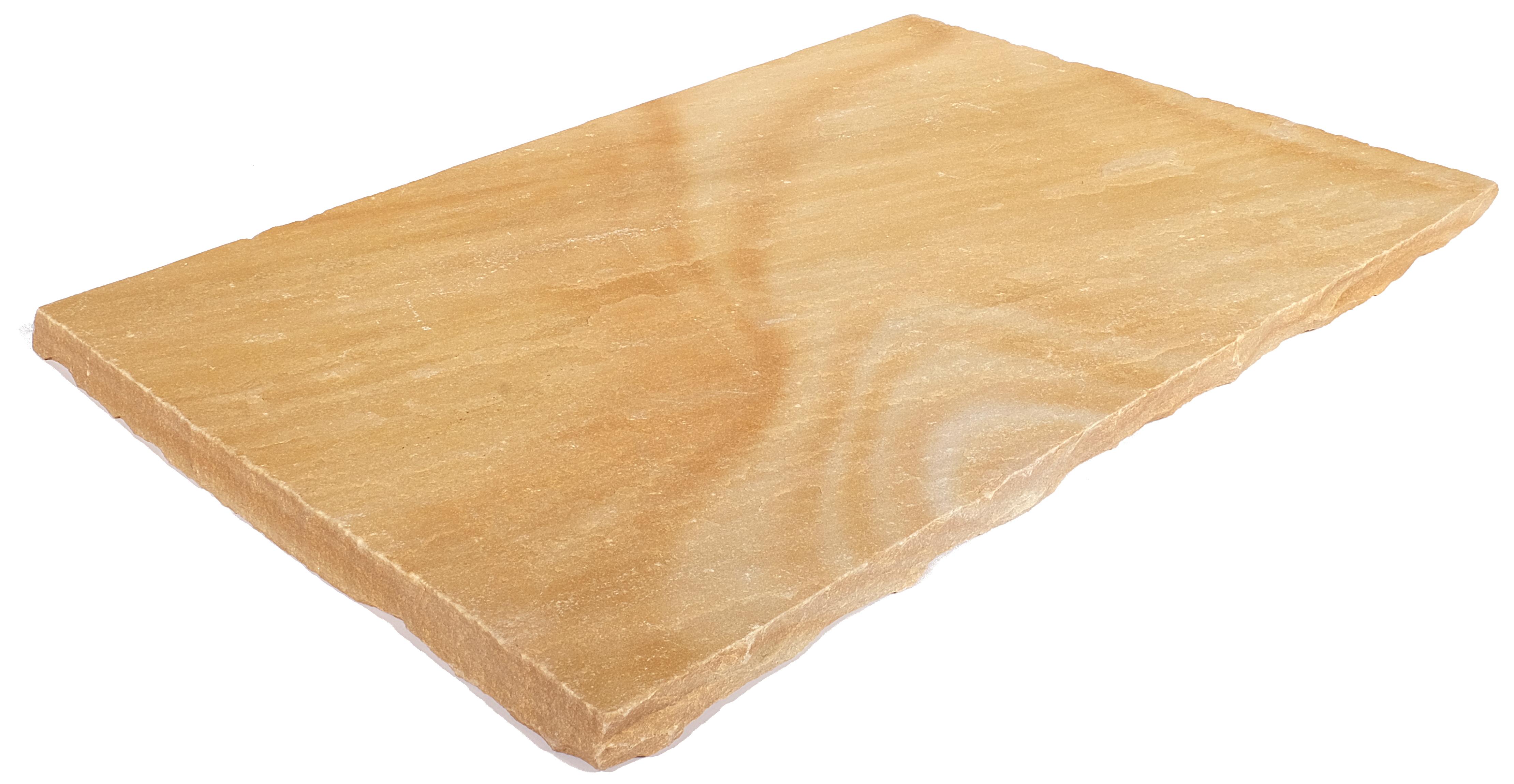 sand dunes bodenplatten fachcenter f r zierkies ziersplitt mauersteine terrassenplatten und. Black Bedroom Furniture Sets. Home Design Ideas