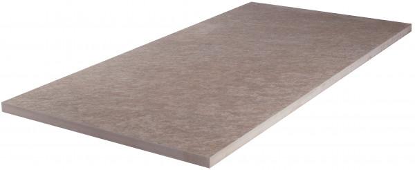 Keramik Bodenplatte Pietra di Combe 45x90x2 cm