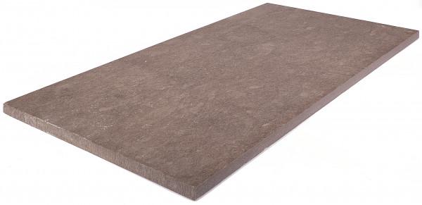 Keramik Bodenplatte Maroque 80x40x2 cm