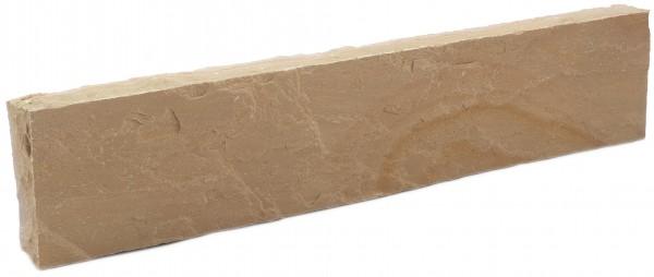Sand Dunes Stelen 6/20/100 cm